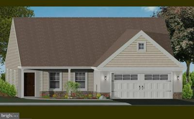 11 THISTLE CT LOT 22, MYERSTOWN, PA 17067 - Photo 1