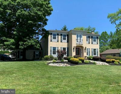 57 MEER DR, UPPER HOLLAND, PA 19053 - Photo 1