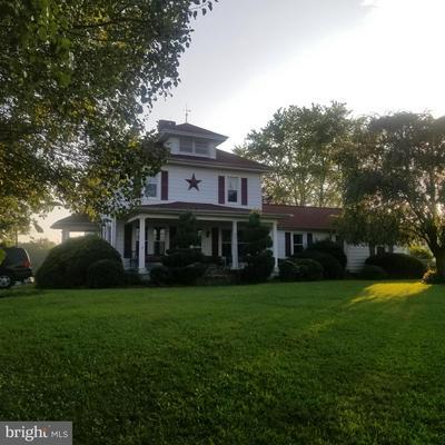 4535 CONOWINGO RD, DARLINGTON, MD 21034 - Photo 1