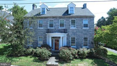 310 N GEORGE ST, MILLERSVILLE, PA 17551 - Photo 1