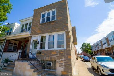 2551 E ANN ST, PHILADELPHIA, PA 19134 - Photo 1