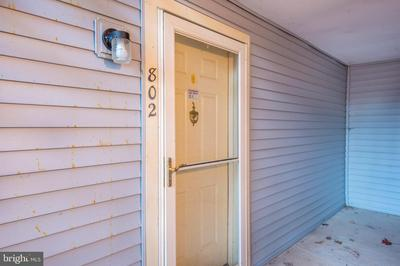 11430 LITTLE PATUXENT PKWY APT 802, COLUMBIA, MD 21044 - Photo 2