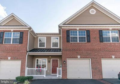 16703 RIVER VIEW CIRCLE, BRISTOL, PA 19007 - Photo 1