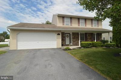 5 CENTRAL DR, Newmanstown, PA 17073 - Photo 1