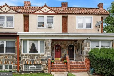 6202 FREDERICK RD, BALTIMORE, MD 21228 - Photo 1