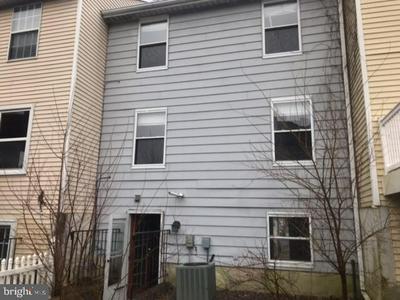 12 ANDREW CT, Glassboro, NJ 08028 - Photo 2
