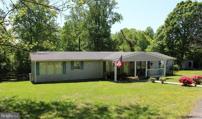 4424 ARROW HEAD DRIVE, BARBOURSVILLE, VA 22923 - Photo 1