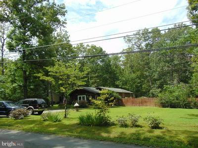467 RETREAT RD, BLUEMONT, VA 20135 - Photo 2