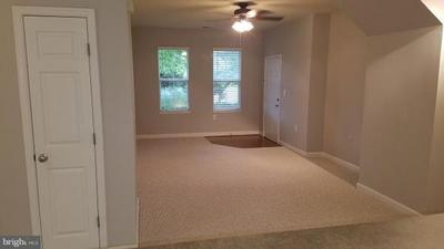 42493 ROCKROSE SQ # 42493, ASHBURN, VA 20148 - Photo 2