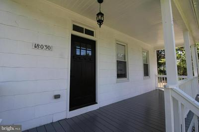 18030 BARNESVILLE RD, Barnesville, MD 20838 - Photo 2