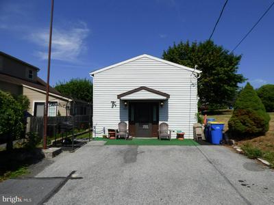1075 3RD AVE, HARRISBURG, PA 17113 - Photo 2
