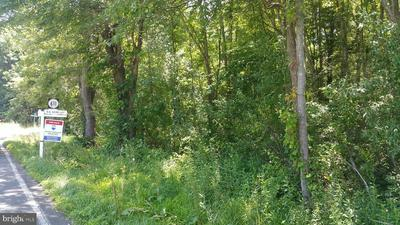 0 LEE HIGHWAY, AMISSVILLE, VA 20106 - Photo 2