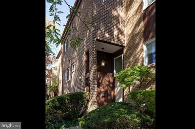 8 CAMPBELL PL # 8, CAMP HILL, PA 17011 - Photo 1