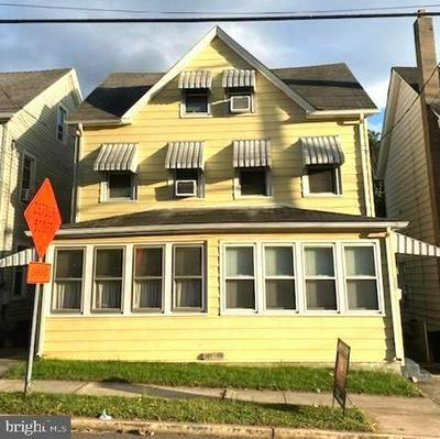 195 MAIN ST, HAMILTON, NJ 08620 - Photo 1