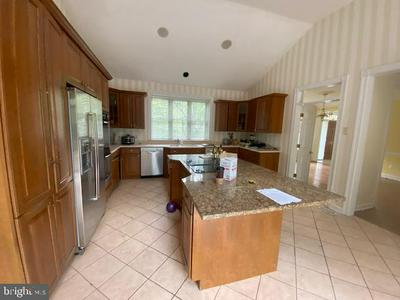 7 CANTER DR, NEWTOWN SQUARE, PA 19073 - Photo 2