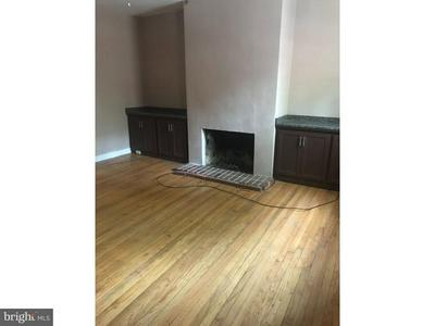1606 SHAKESPEARE ST, Baltimore, MD 21231 - Photo 2