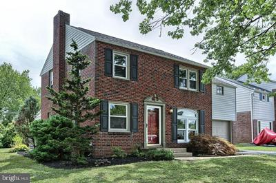 1509 LETCHWORTH RD, CAMP HILL, PA 17011 - Photo 2