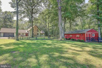 4020 FRIDAYS LN, OWINGS, MD 20736 - Photo 2