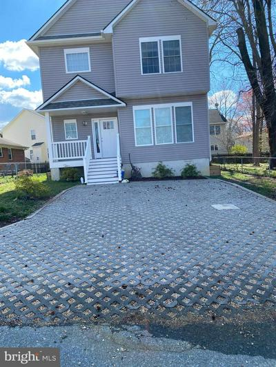 1520 WEBSTER PL, EDGEWATER, MD 21037 - Photo 1