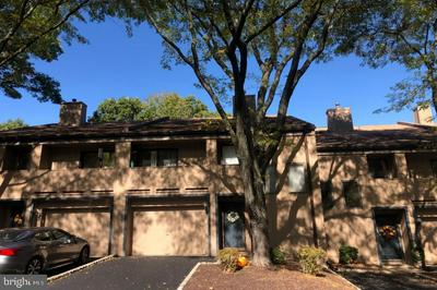 102 STEPHANIE DR, CALDWELL, NJ 07006 - Photo 1