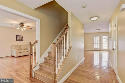 1242 CHERRYTOWN RD, WESTMINSTER, MD 21158 - Photo 2