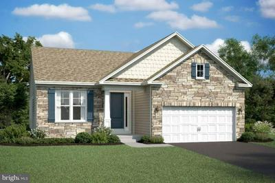 2101 GAILS LANE, MOUNT AIRY, MD 21771 - Photo 2