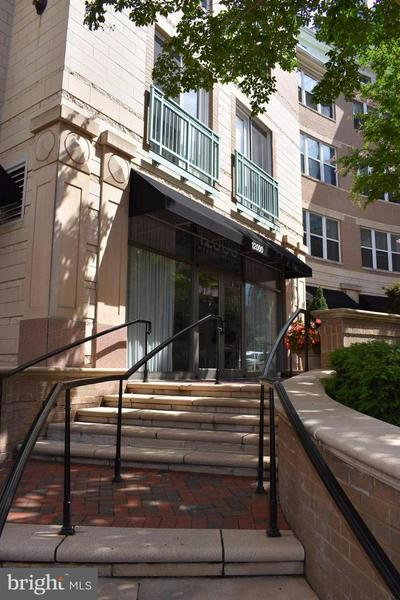 12000 MARKET ST APT 234, RESTON, VA 20190 - Photo 1