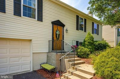 24226 PREAKNESS DR, DAMASCUS, MD 20872 - Photo 2