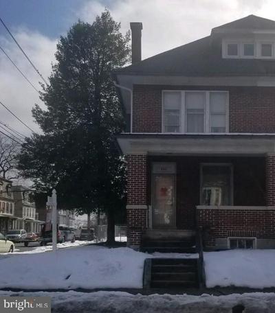 502 3RD ST, NEW CUMBERLAND, PA 17070 - Photo 1