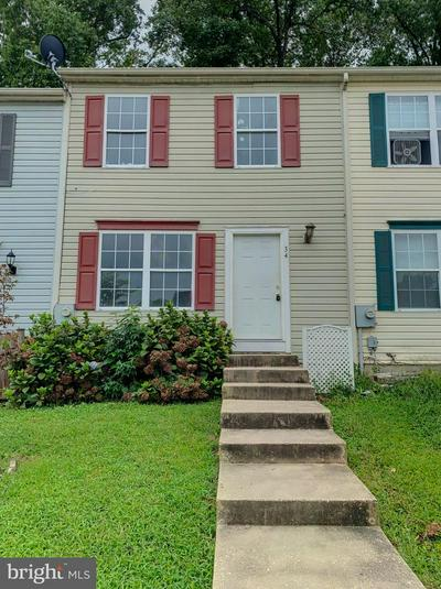 34 SYCAMORE DR, NORTH EAST, MD 21901 - Photo 1