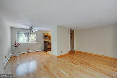 1016 W BALTIMORE PIKE APT C7, MEDIA, PA 19063 - Photo 2