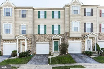343 BRUAW DR, YORK, PA 17406 - Photo 1