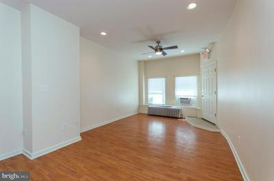 7774 MONTGOMERY AVE, ELKINS PARK, PA 19027 - Photo 2