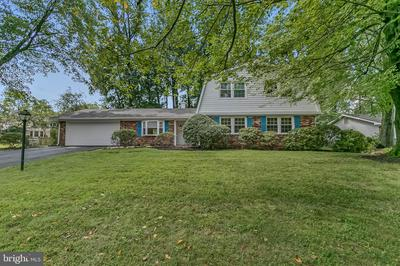 2908 BLUFF POINT LN, SILVER SPRING, MD 20906 - Photo 1
