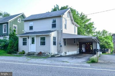 2612 STATE ST, MACUNGIE, PA 18062 - Photo 1