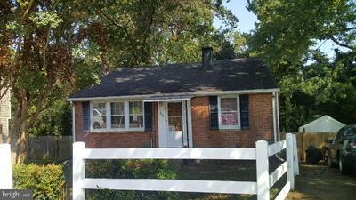 414 WINSLOW RD, OXON HILL, MD 20745 - Photo 1