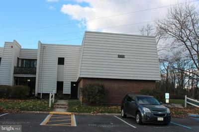 207 BRADFORD CT, WESTAMPTON, NJ 08060 - Photo 1