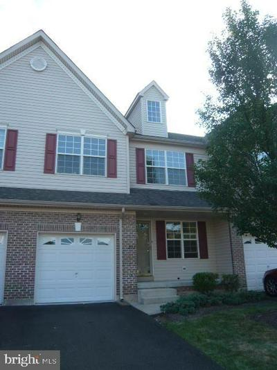 377 WHEATFIELD CIR, HATFIELD, PA 19440 - Photo 2