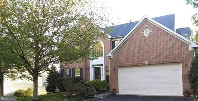 12007 FRANKLIN ST, Beltsville, MD 20705 - Photo 1