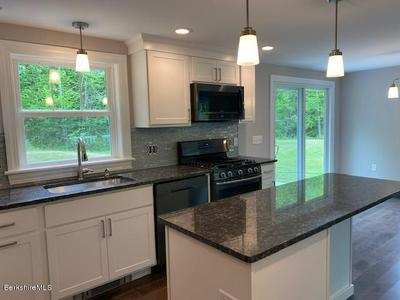 86 SAND MILL HILL RD, Cheshire, MA 01225 - Photo 2