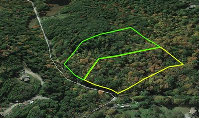 LOT 6/7 NORTH BEECH PLAIN RD, Sandisfield, MA 01255 - Photo 1