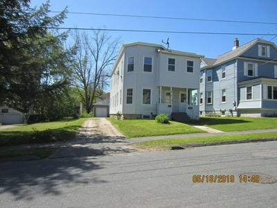 67 CURTIS TER, PITTSFIELD, MA 01201 - Photo 2