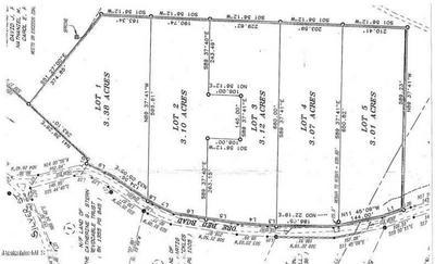 2 OLD OREBED RD, Lanesborough, MA 01237 - Photo 2