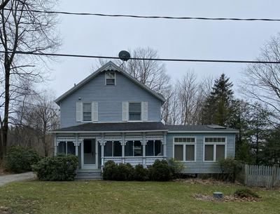 19 E HILL RD, New Marlborough, MA 01259 - Photo 1