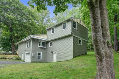 130 HENDERSON RD, Williamstown, MA 01267 - Photo 1