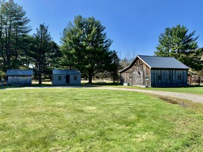 107 STATE ROUTE 71, Hillsdale, NY 12529 - Photo 2
