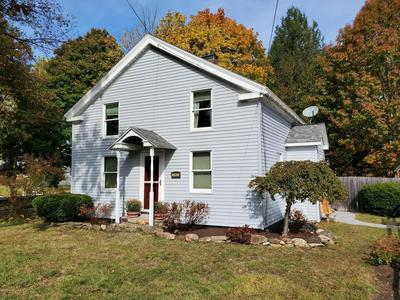 363 ELM ST, Pittsfield, MA 01201 - Photo 1