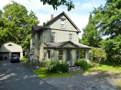 181 NORTH ST, Williamstown, MA 01267 - Photo 2