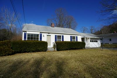10 ANITA DR, PITTSFIELD, MA 01201 - Photo 2