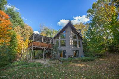 57 GOLDEN HILL RD, Lee, MA 01238 - Photo 1